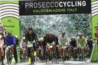 prosecco-cycling