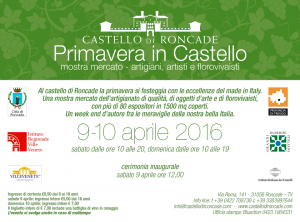 primavera-in-castello-2016-cartolina-v04-1