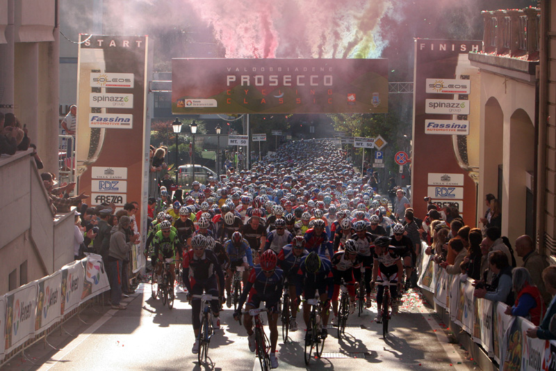 Prosecco_Cycling_Classic
