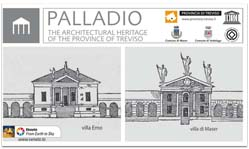 Palladio_GB_cover