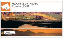 Wine_routes_cover